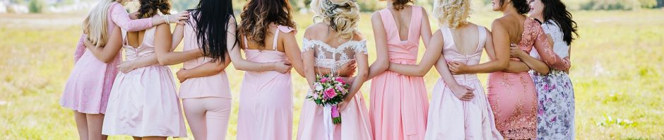 When You Need An Adelaide Wedding Photographer